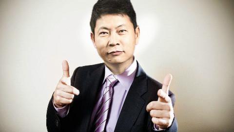「领菁资讯」中国企业创新能力排行:华为第一,OPPO第二!