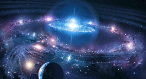 在黑暗中总能感受到,来自夜空的璀璨星光【歌声与月光】特别篇《群星闪耀》第一章