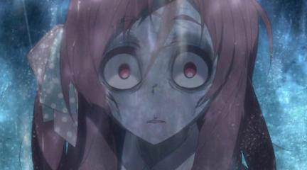 【欢乐向AMV】僵尸真是太可爱了xココロオドル