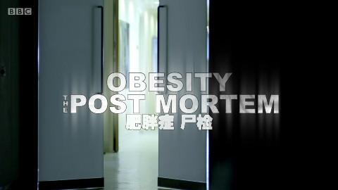 肥胖症:尸检.Obesity.The.Post.Mortem.2016.HD720P