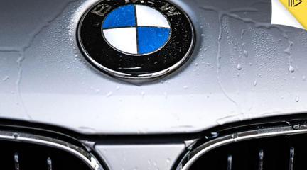 福布斯全球最具价值车企名单曝光