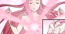 【神雕实验室】第24集:战痘美少女的颜值守护战