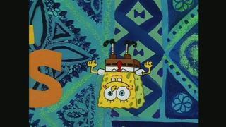 谁住在深海的大菠萝里♪【肉沫有丶沙雕的翻唱】