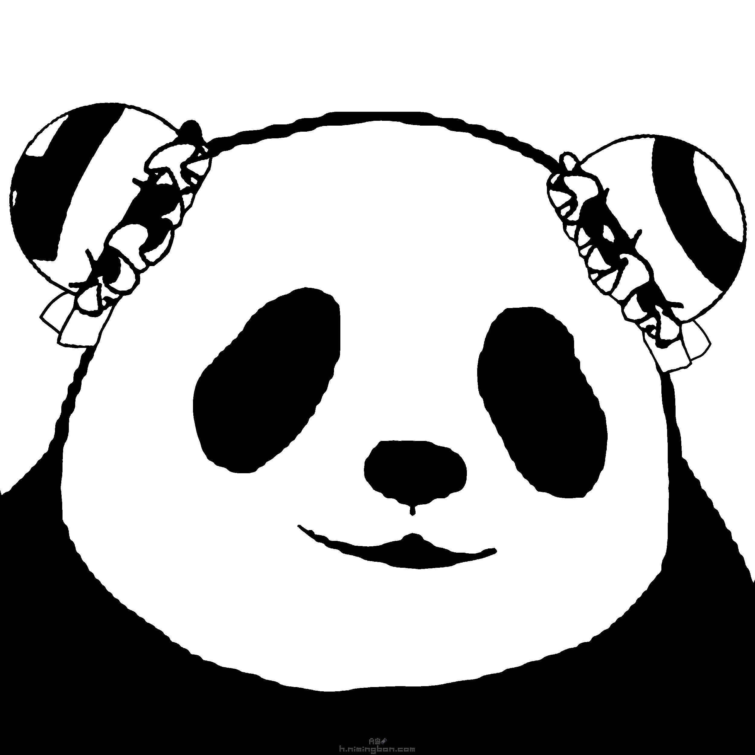 【ac娘】一年份的表情包(二次创作) - acfun弹幕视频图片
