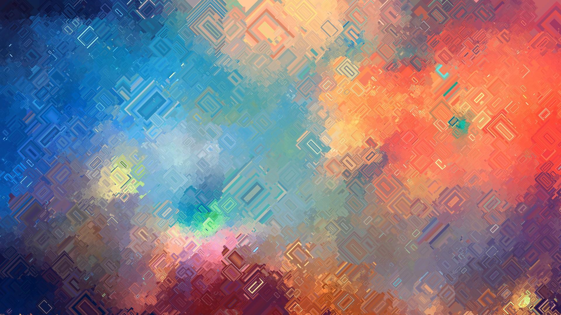 综合  a站发布电脑壁纸,微博发布手机壁纸,喜欢的朋友可以关注 xl微博