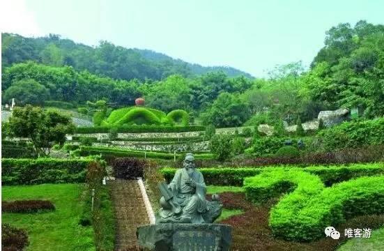 综合  安溪凤山风景旅游区位于福建省泉州市安溪县境内,是一个集茶