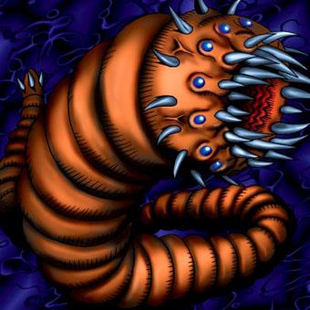 一位英俊的渔夫格劳科斯(Glaucus)爱上.然而斯库拉并不喜欢他,