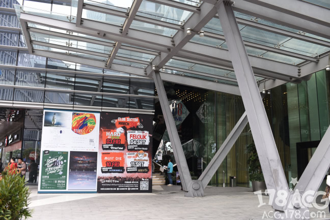 【178日本嘉宾采访】我想在更多的地方举办演唱会~やなぎなぎ!