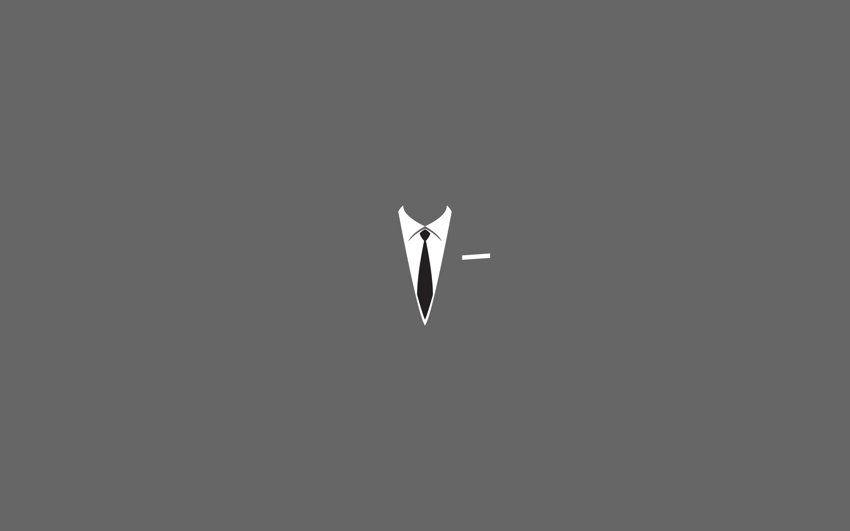 【壁纸向】极简风/05 - acfun弹幕视频网 - 认真你就