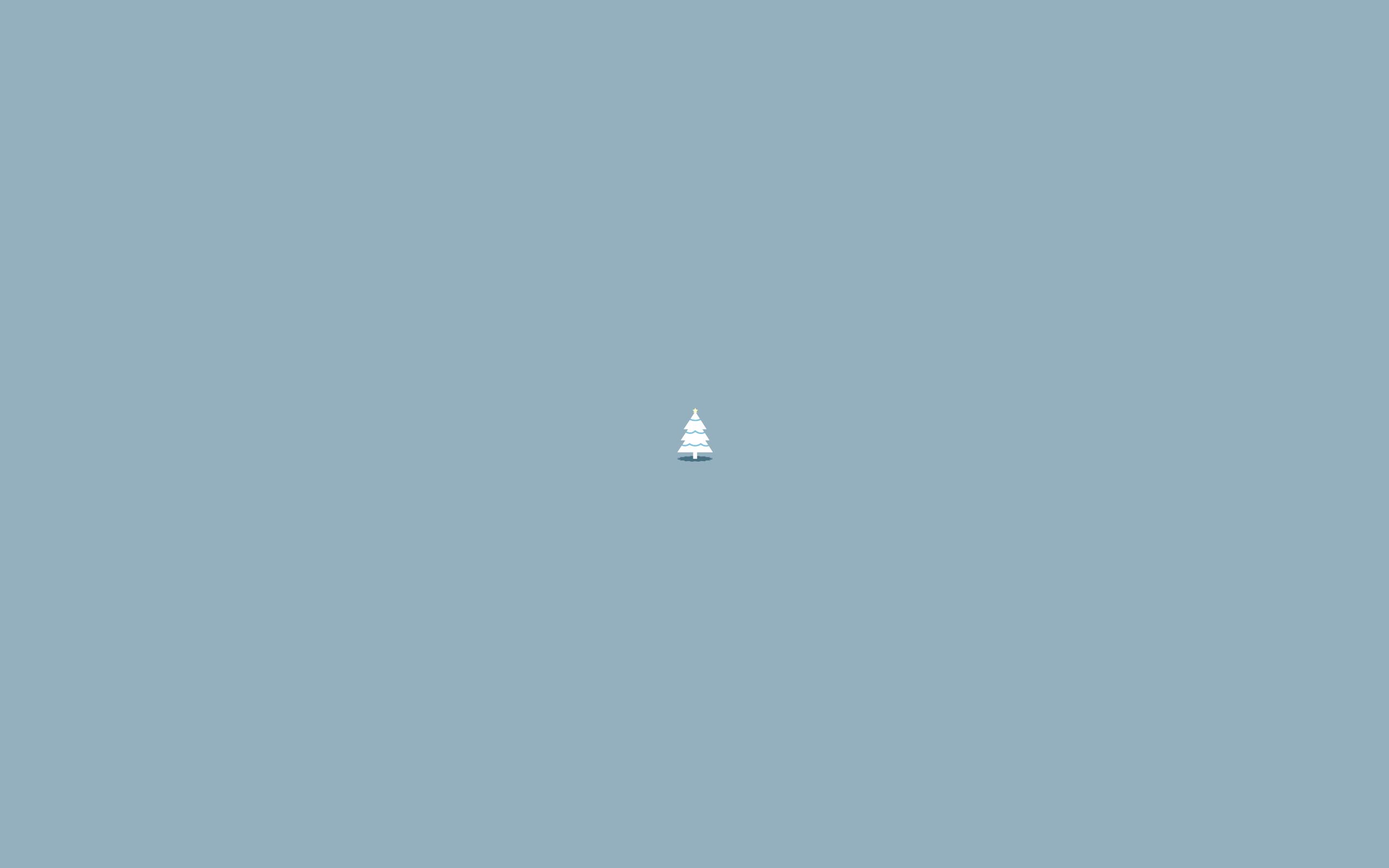 【壁纸向】极简风/08 - acfun弹幕视频网 - 认真你就