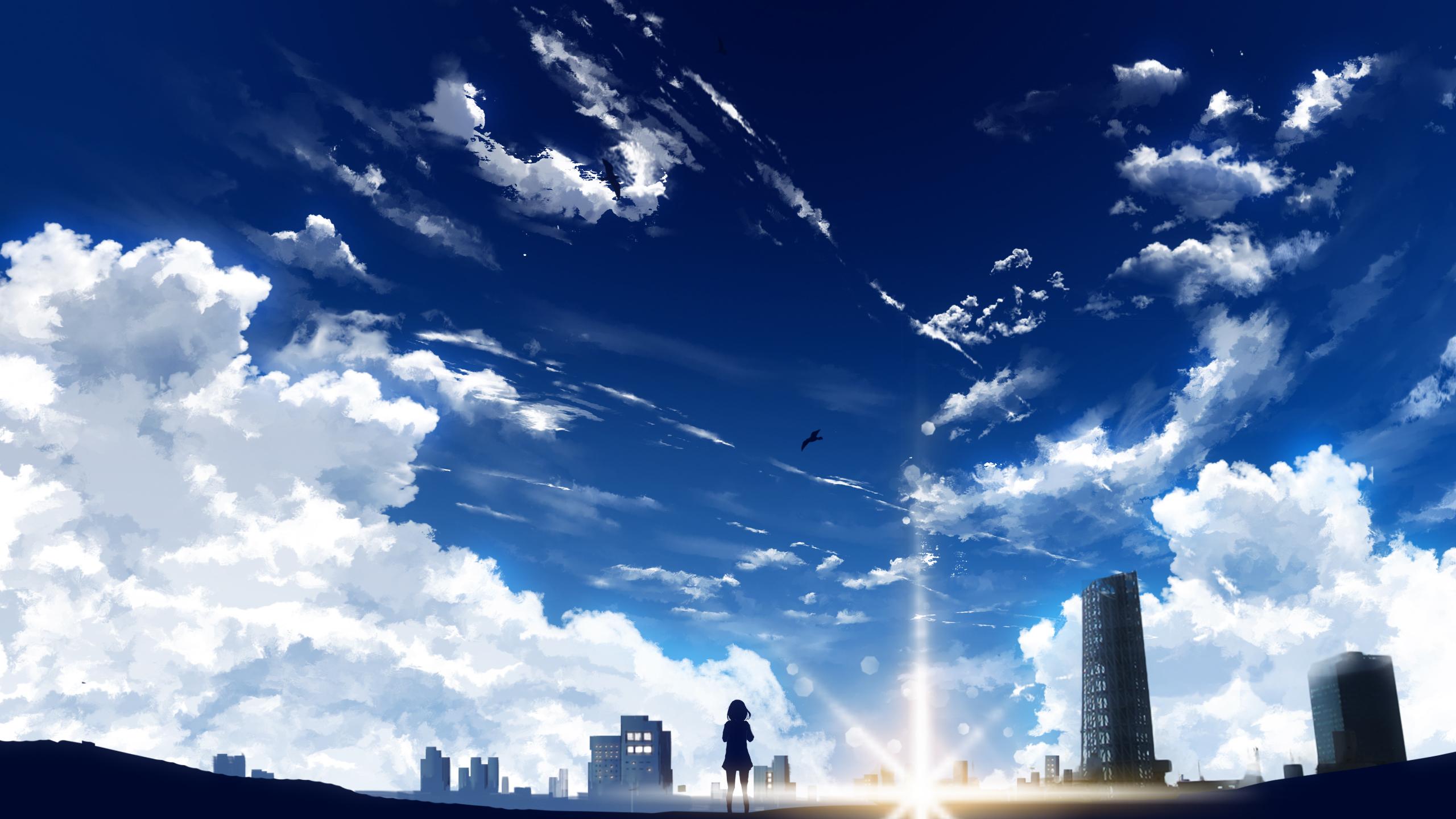 背景 壁纸 风景 天空 桌面 2560_1440