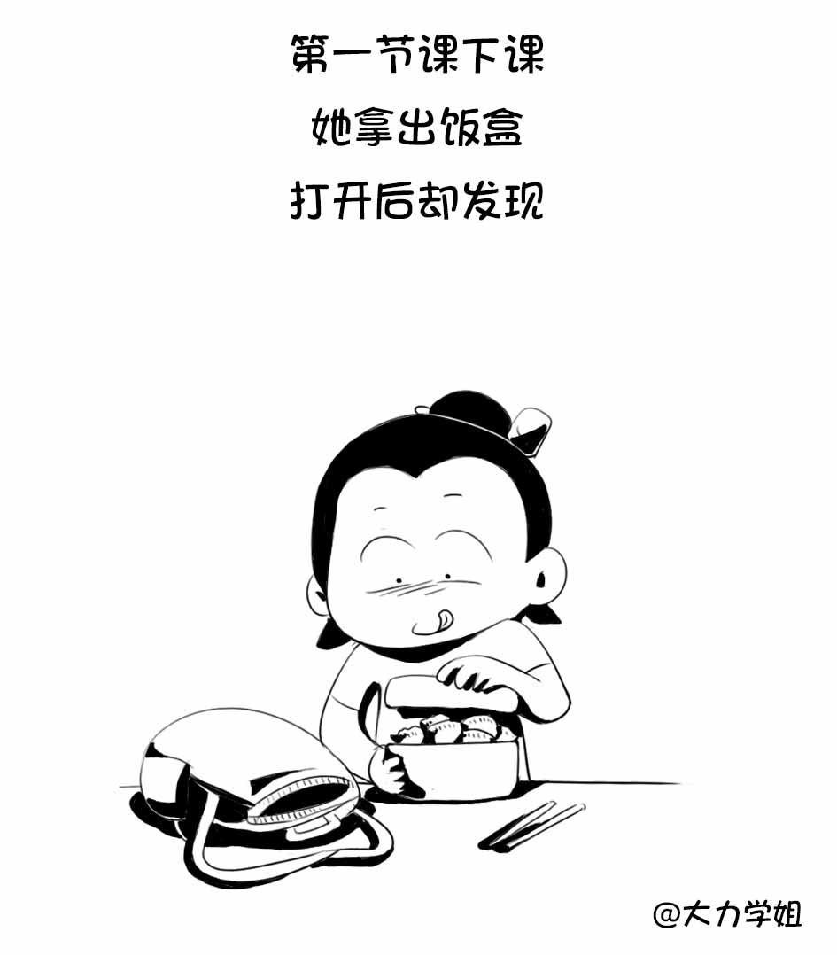动漫 简笔画 卡通 漫画 手绘 头像 线稿 945_1078