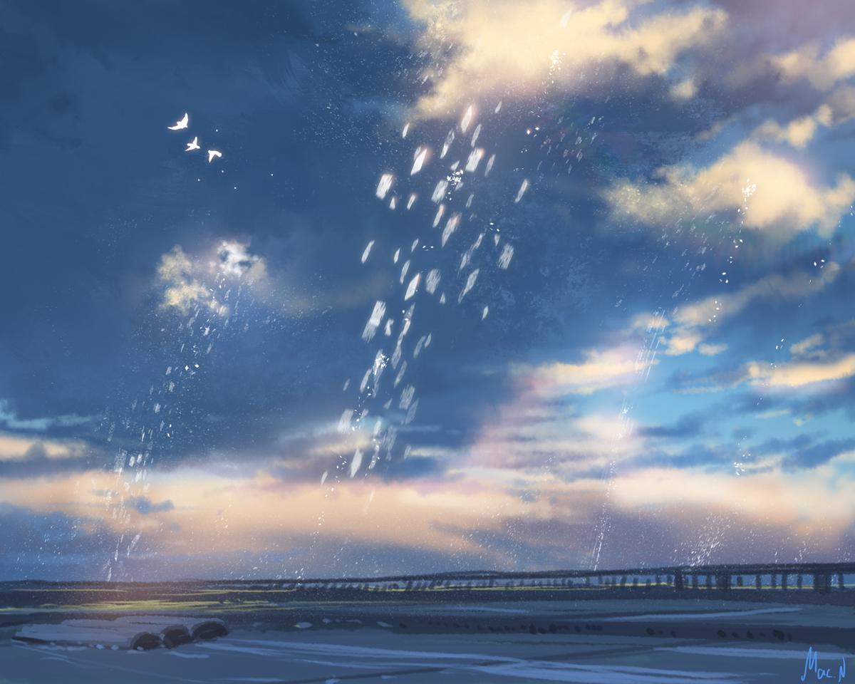 背景 壁纸 风景 天空 桌面 1200_960