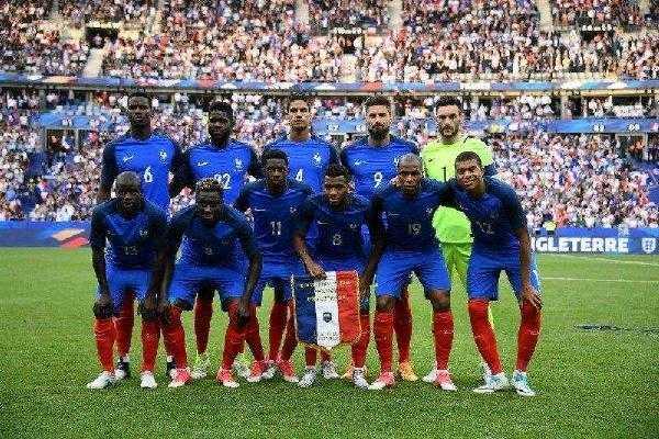 世界杯冠军属于非洲图片