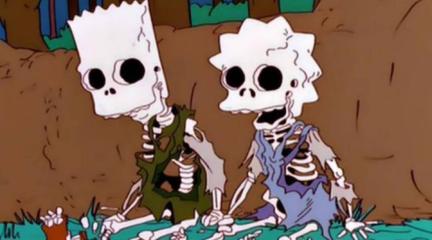 为什么中国人比欧美人少两块骨头?