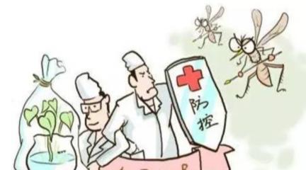 不配合防疫工作该怎么治?