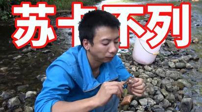 【华农】鼠卡不列