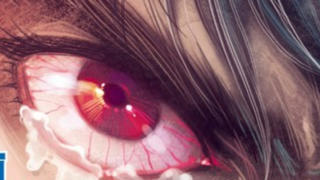 西行纪:女妖精大聚会,白狼新的兽化!挺进彼岸之地。