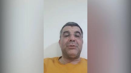 伊朗卫生部副部长得新冠肺炎
