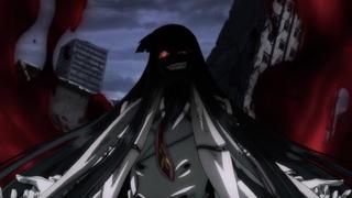 吞噬整座城的生灵,吸血鬼王获得百万灵魂,但却立刻衰亡?