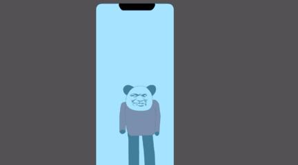 【沙雕动画】 用沙雕动画的方式还原流氓软件行为
