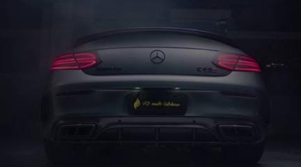 当一辆车被赋予了王自如的灵魂 TA可能会……