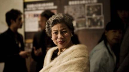 【背包】浅谈香港惊悚电影发展史