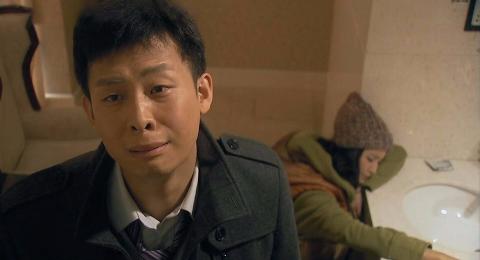 邸生系列:从石小猛的视角看北京爱情故事!再见,北京!再见,青春!