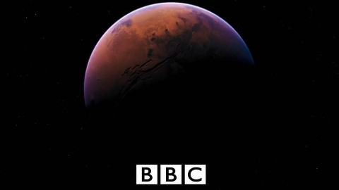 BBC.Horizon Strange.Signals.from.Outer.Space.Part1