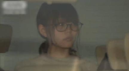 """日本一女子""""太喜欢杀人""""被捕"""