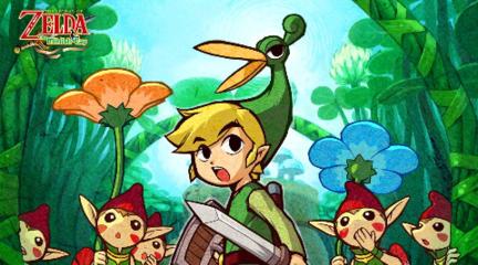 学弟:戴绿帽看绿色世界#2