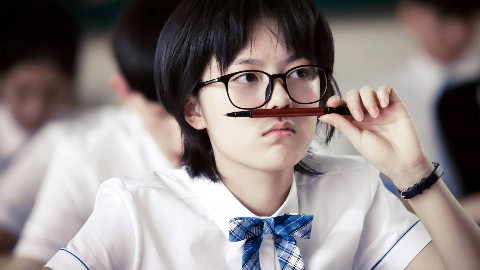 钱三一林妙妙甜化《少年派》,闫妮表示很闹心!Part1