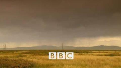 BBC.Horizon.2017.Space.VolcanoesPart1