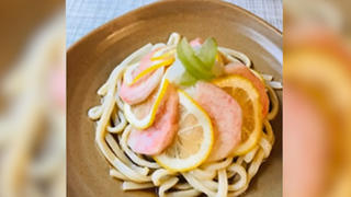 日本要把福岛食材推上奥运会餐桌#,韩国考虑自带食材