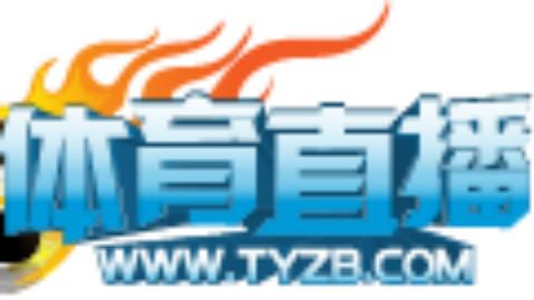 bbs.ssqzj.com.wqncr.com 外围足球单双技巧 2
