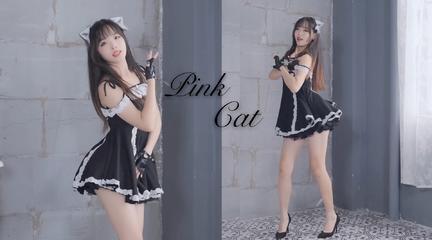 【慕】PINKCAT ~是你的小野猫吗