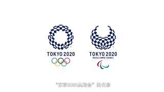 东京奥运会推迟,影响几何?