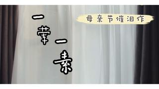 【王志心】母亲节的催泪弹《一荤一素》