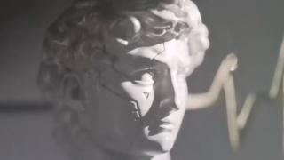 幻想狮studio特修斯之船系列宣传片花絮。