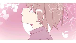 【結月ゆかり 麗】樱花之夜【ねじ式】