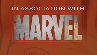 索尼漫威超级英雄电影『毒液2』发布首个中字预告