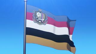 """【86】""""自由和民主对于我们来说……"""""""