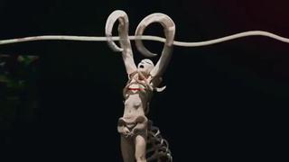 2021东京奥运会wassai(完整版)