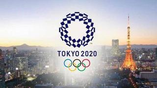 东京奥运会开幕式全程回放(上)