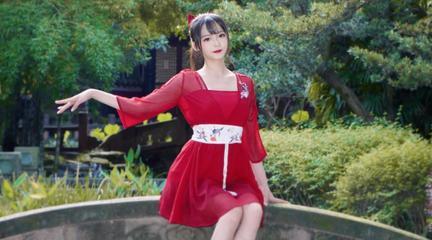 【阿呆】春夏秋冬 - SNH48