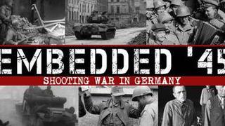 纪录片.德国战地1945.E01.2005[高清][英字]