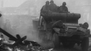 纪录片.德国战地1945.E02.2005[高清][英字]