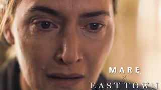 【墨菲】《东城梦魇》结局:结案,艾琳之死的最痛真相,梅尔与自我和解——圣礼