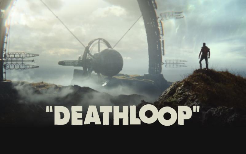 重复、重复、再重复?值得期待的《死亡循环》来见识游戏关卡设计顶尖水平