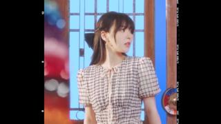 Red Velvet 复古完整体回归!Queens Archive概念预告